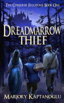 Dreadmarrow Thief Pdf/ePub eBook