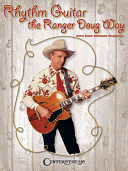 Rhythm Guitar the Ranger Doug Way