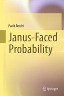 Janus-Faced Probability ebook