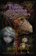 Jim Henson's The Dark Crystal: Creation Myths Vol. 3 [Pdf/ePub] eBook