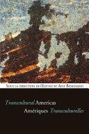 Amériques Transculturelles