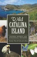 Wild Catalina Island Pdf/ePub eBook