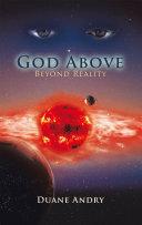God Above