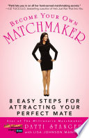 Become Your Own Matchmaker [Pdf/ePub] eBook