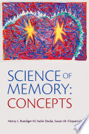 Science of Memory Book