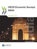 OECD Economic Surveys  India 2014