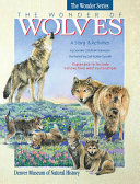 Pdf The Wonder of Wolves