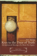 KEYS TO THE DOOR OF TRUTH ebook