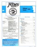 Pdf Canadian Jersey Breeder