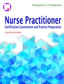 Nurse Practitioner PDF