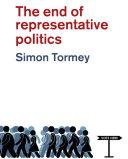 The End of Representative Politics