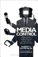 Media Control Pdf/ePub eBook