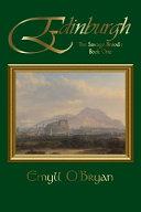 Edinburgh Book PDF