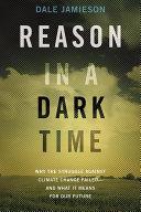 Reason in a Dark Time Pdf/ePub eBook