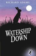 Watership Down image