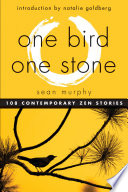 One Bird  One Stone