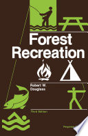 Forest Recreation
