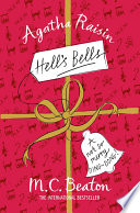 Agatha Raisin  Hell s Bells