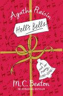 Agatha Raisin: Hell's Bells