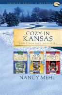 Cozy in Kansas