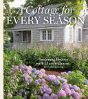A Cottage for All Seasons