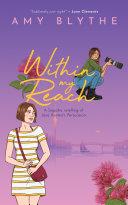 Within My Reach Pdf/ePub eBook