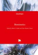 Biomimetics