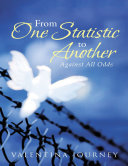 From One Statistic to Another: Against All Odds [Pdf/ePub] eBook