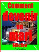 Comment devenir un mari riche Pdf/ePub eBook