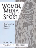 Women, Media and Sport