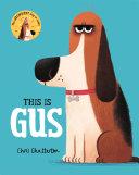 This Is Gus Pdf/ePub eBook