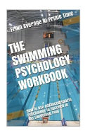 The Swimming Psychology Workbook
