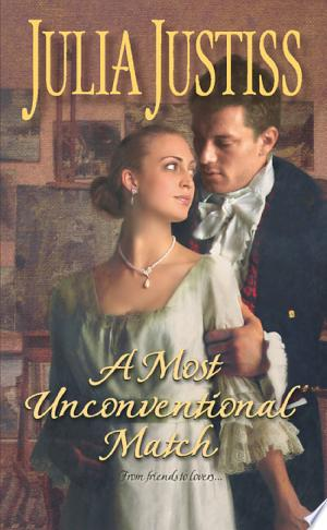 Free Download A Most Unconventional Match PDF - Writers Club