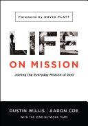 Pdf Life on Mission