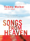 Songs from Heaven (The Worship Series) Pdf/ePub eBook