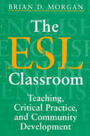 The ESL Classroom