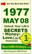 Fortune Telling Self-Help: Unlock Your Money, Love Relationships Luck ebook
