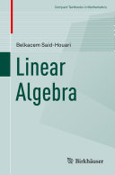 Linear Algebra - Seite 379