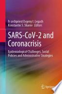 SARS CoV 2 and Coronacrisis