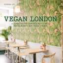 Vegan London