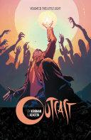 Outcast by Kirkman & Azaceta Vol. 3