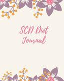 SCD Diet Journal