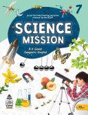 Science Mission 7 [Pdf/ePub] eBook