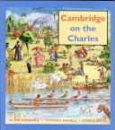 Cambridge on the Charles