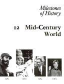 Mid-century World