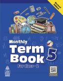 Revised MTB Grade 2 Term 5 [Pdf/ePub] eBook