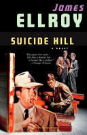 Suicide Hill Pdf/ePub eBook