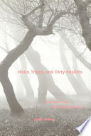Hicks Tribes And Dirty Realists Book PDF