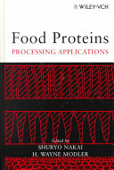Food Proteins