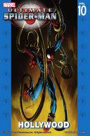 Ultimate Spider-Man Vol. 10